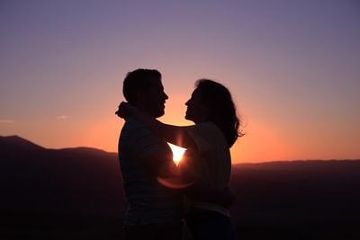 男性と一度も交際経験なしの女性の婚活