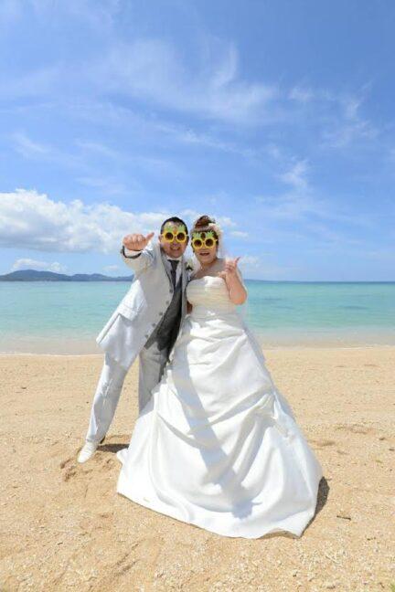 40代バツイチ同士の結婚事例